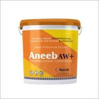 Aneeb AW+