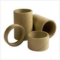 Plain Paper Core