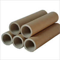 Brown Paper Core