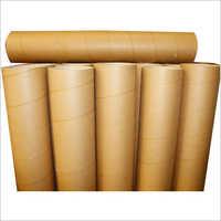 Round Paper Core