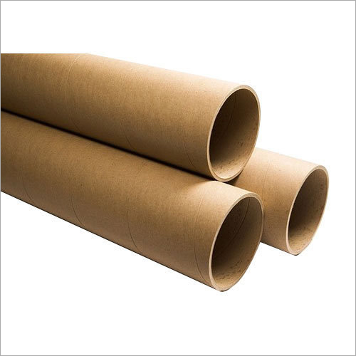 Craft Paper Round Paper Core