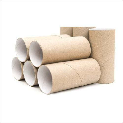 Toilet Paper Roll Tube