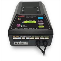 RPT-A300 Battery