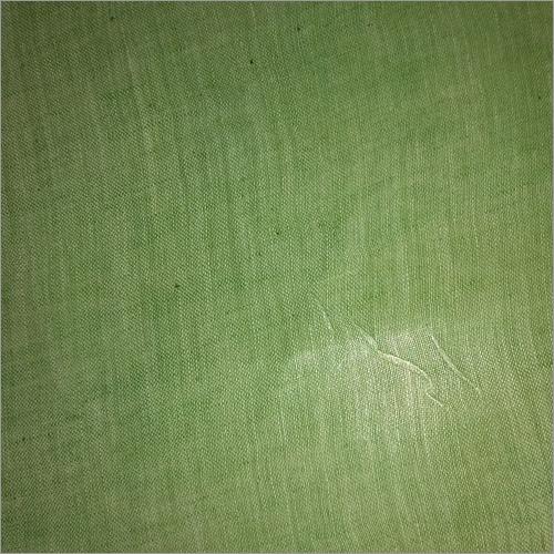 Plain S T Muslin Fabric