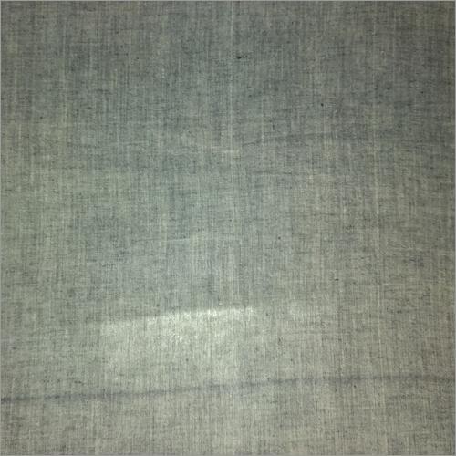 Soft Khadi Muslin Fabric