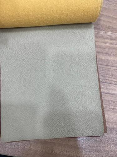 Leather Car Seat Cover Fabric