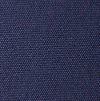 Cotton Canvas Duck Fabric