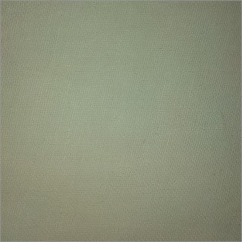 4 Ply White Muslin Fabric