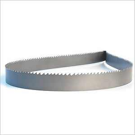 Alfa Bimetal Bandsaw Blade