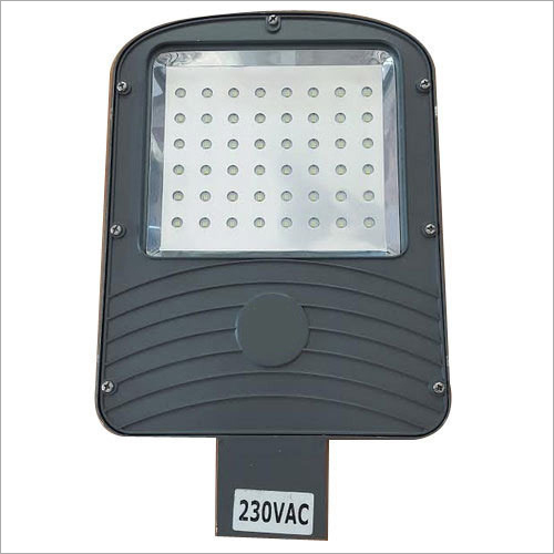 230V LED Street Light
