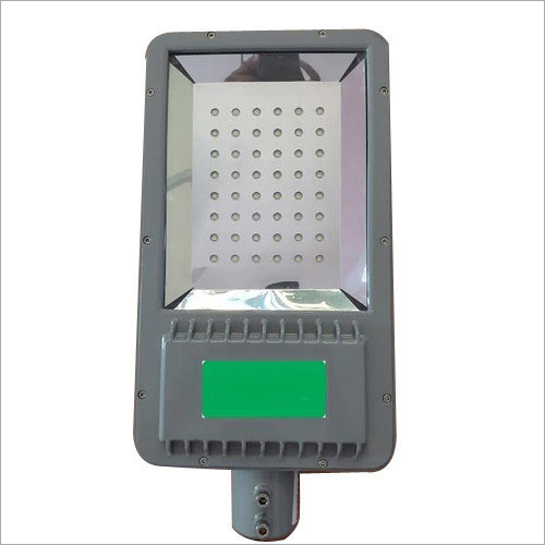 Aluminum LED Street Light