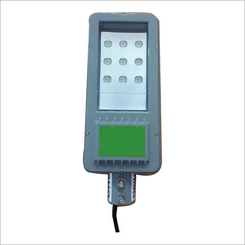 Pole Mount LED Street Lights