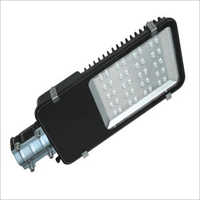100 W Outdoor LED Street Light