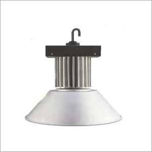 100 W LED Cool White Bay Light