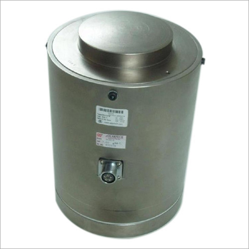 COMPRESSION TYPE LOAD CELL