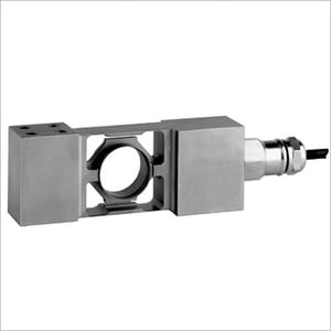 Platform Type Single Point Load Cell