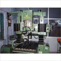 Roll Grinding Machine