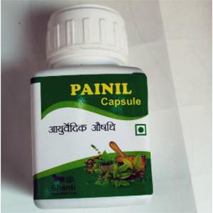 Painil Capsule