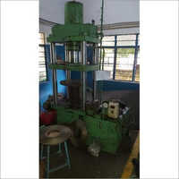 Used 100 Ton Hydraulic Press Machine
