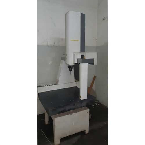 Used Coordinate Measuring Machine