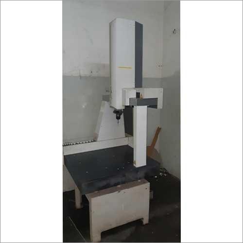 Used Coordinate Measuring Machine