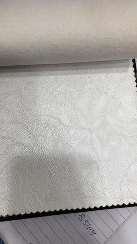 American Tumble Car Seat Cover Fabrics