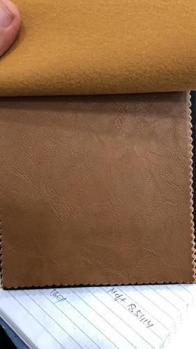 American Tumble Seat Cover Fabric