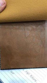American Tumble Car Seat Cover Fabric