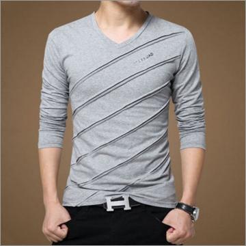Avog stylish T-Shirt