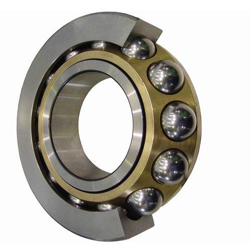 AMS 22 M - Inch Series Angular Contact Ball Bearing