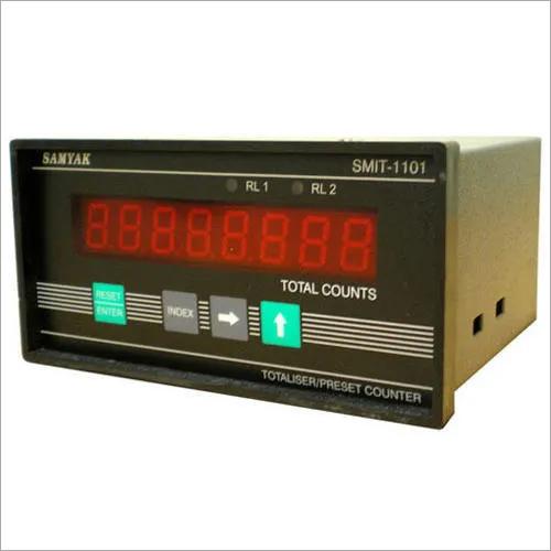 8 Digits Counter SMIT 1101