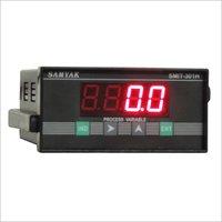 Digital Tensile Testing Controller