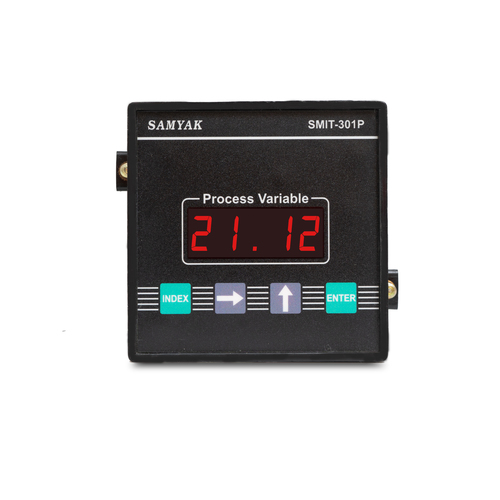 Process Indicator Controller