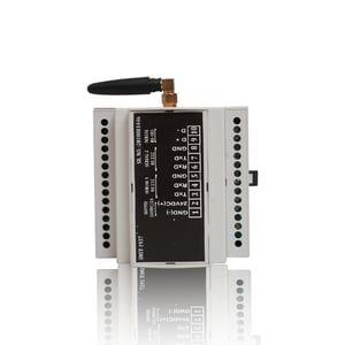 GSM Gateway SMIT 1937i
