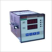 Reverse Mixer Machine Controller