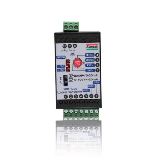 Load Cell Amplifier SMIT 1305