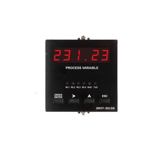 Weight Indicator SMIT 3015S
