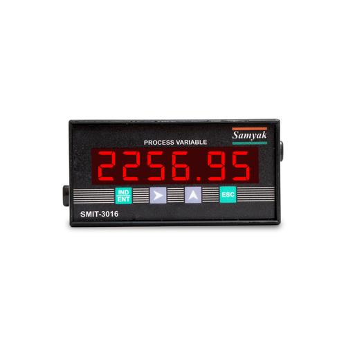 Weight Indicator SMIT 3016
