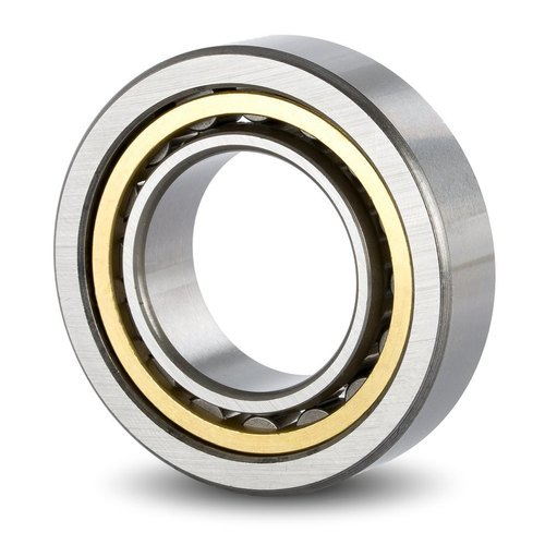 AMS 28 Angular Contact Ball Bearing Inch Series