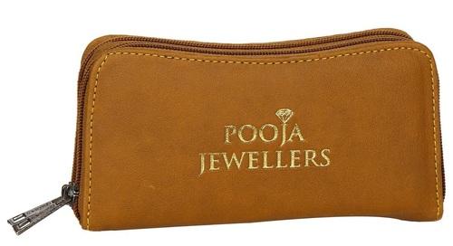 Pooja Jewellery Purse