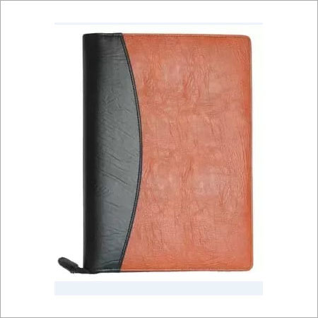 Document File Folder