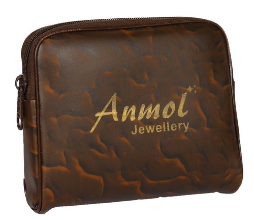 Anmol jewelry Purse