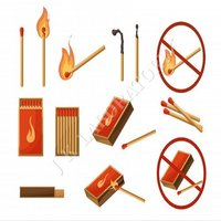 Flammability Testing Services