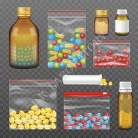 Medicine Testing Services