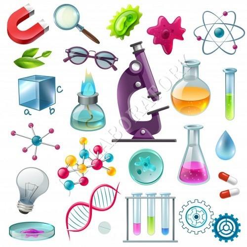 Unknown Medicine Testing Services