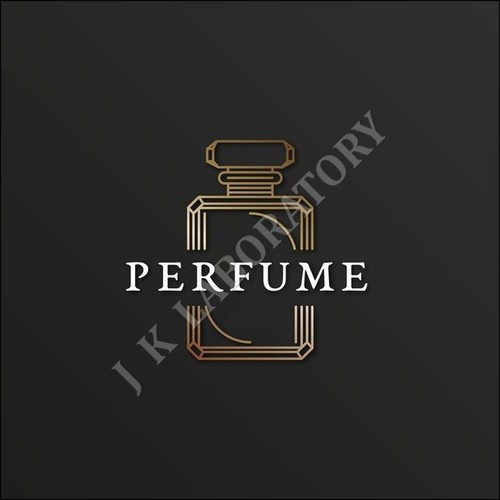 Unknown Perfume Testing Services