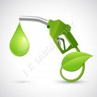 Bio Diesel Testing Services