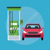 Petrol Testing Service
