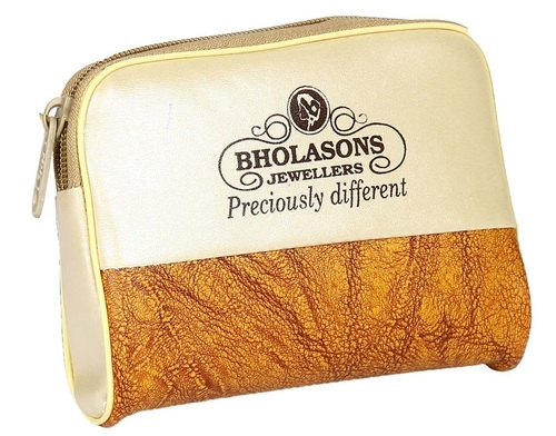 BholaSons Jewellery Purse