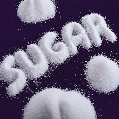 Sugar Testing Services